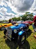 Wirral Classic Car Show 2017 (PhilnCaz) Tags: car show classic cars display summer event motor philncaz edited efex nik software hdr highdynamicrange cheshire merseyside wirral color olympus omd em1 mark ii processed olympusrevolution
