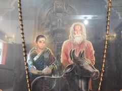 Sri Sadguru Samartha Narayana Maharaj Ashram Harihara  Photography By Chinmaya.M (26)