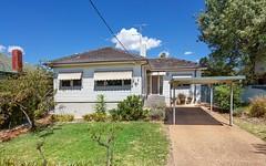 20 Blamey Street, Turvey Park NSW