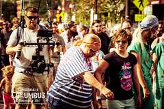 ZombieWalk2017-94 (Muncybr) Tags: brianmuncy photographedbybrianmuncy zombiewalkcolumbus zwcolumbus 2017 downtown oh ohio columbus columbusohio muncybryahoocom zombie zombies zombiewalk zombiewalkcolumbuscom