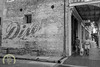 Dixon's (PetersenPerspective) Tags: natchez city abstract cityscenes mississippi dixons downtown