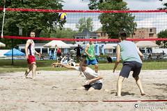 """adam zyworonek fotografia lubuskie zagan zielona gora • <a style=""""font-size:0.8em;"""" href=""""http://www.flickr.com/photos/146179823@N02/35260060710/"""" target=""""_blank"""">View on Flickr</a>"""