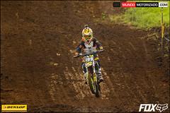 Motocross4Fecha_MM_AOR_0149