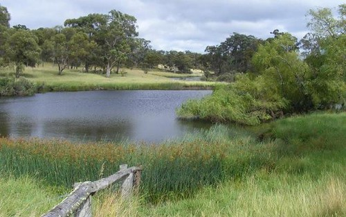 . Yarraford Road, Glen Innes NSW
