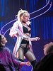 IMG_5539 (grooverman) Tags: las vegas trip vacation may 2017 britney spears show piece me concert planet hollywood casino axis theater canon powershot sx710