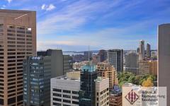 4202/91-93 Liverpool St, Sydney NSW