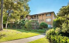11/57-61 Auburn Street, Sutherland NSW