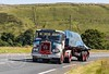 Last Motormans Run June 2017 137 (Mark Schofield @ JB Schofield) Tags: road transport haulage freight truck wagon lorry commercial vehicle hgv lgv haulier contractor foden albion aec atkinson borderer a62 motormans cafe standedge guy seddon tipper classic vintage scammell eightwheeler