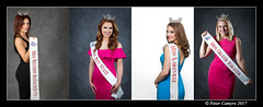 Pageant Friends (Peter Camyre) Tags: miss mass massachusetts pageant contestants 2017 hanover theater worcester july 1 girld ladies crown sash beauty talent show fun freinds pageantry picture photo pictures portraits studio canon peter camyre photography photographer pose posing poses happy beautiful faces pretty happier