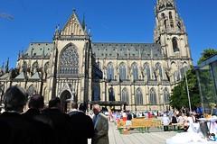 170615_OOe_Kirchentag_epdUschmann005
