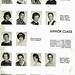 Akeley School Annual 1965 img017