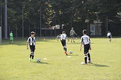 TORNEO CALCIO FRISO_30 copia (danyferr) Tags: wwwdavidericottacom 1°memorialfrisociro davidericotta pianezza calcio