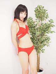 保田真愛 画像58