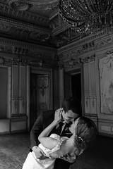 IMG_0731-2 (alinaadaeva) Tags: love wedding couple together light palace dress happiness