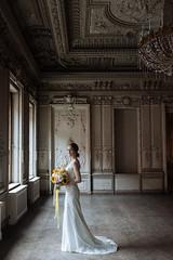 IMG_0645 (alinaadaeva) Tags: love wedding couple together light palace dress happiness