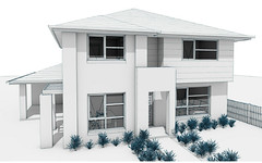 Lot 2431 Proposed Road, Marsden Park NSW