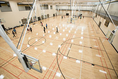 activities_gym_web.jpg (District191) Tags: bhs activitiescenter gym