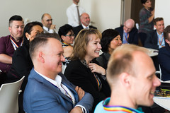 Workplace Pride 2017 International Conference - Low Res Files-206