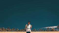 DSCN0377 (AndreLRC) Tags: beach day fortaleza brasil vsco nikon p530 filters oav
