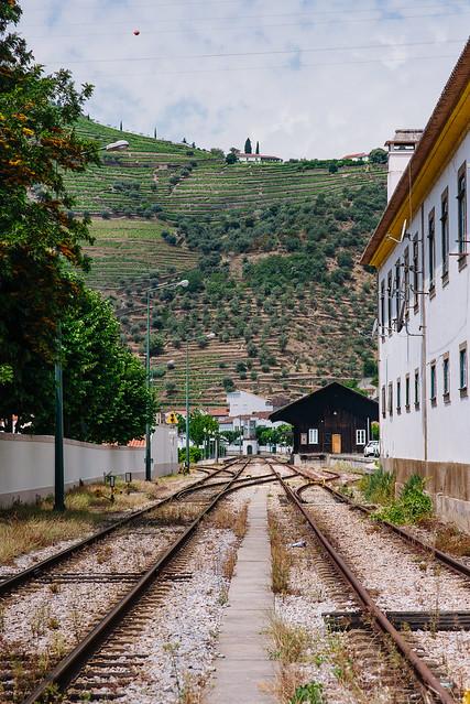 2017_05_26_Douro_by_dobo_diana-36