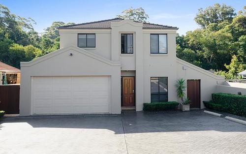 42 Greenacre Road, Wollongong NSW
