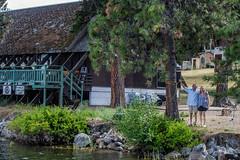 17_07_10_Okanagan_122.jpg (Vicars Hodge) Tags: kelowna camp westsideroad okanagan anglican vacation other owaosso