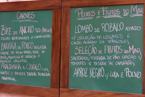 brazil-paraty-bartolome-restaurant-menu-copyright-pura-aventura-thomas-power