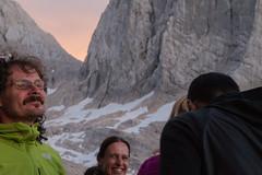 expo-8292 (ernst.scherr) Tags: grã¼n adamekhütte gosau dachstein salzkammergut gletscher schnee natur mondaufgang mondlicht sonnenuntergang alpen pflanzen