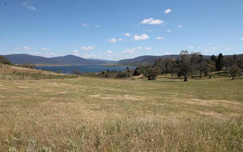 Lot 5/47 Kunama Drive, East Jindabyne NSW