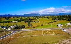 710 Beechwood Road, Beechwood NSW