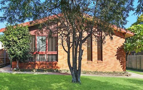 98 Buffalo Rd, Ryde NSW 2112