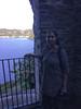Troutbeck-Windermere-17.72 (davidmagier) Tags: aruna lakes scenic lakewindermere cumbria england gbr