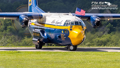 Berrrrttt's Back (Fly By Photography) Tags: 164763fatalbertcn3825258 blueangels latrobearnoldpalmerregionallbeklbe lockheedc130therculesl382 marines navy pennsylvania usmarinecorps usnavy unitedstates westmorelandcountyairshow2017 airshow aviation aviator blue courage defense display excitement extreme fast fighter flying honor modern patriotism performance pilot plane planes power precision professional transport latrobe