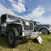 Jeep Willys 2nd NBB