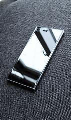 Lr43_L1000289 (TheBetterDay) Tags: sony smartphone phone mobile it thebetterday xperia xperiaxzpremium xzp xperiaxzp xpeia sonyxperia premium sonyphone mirror design