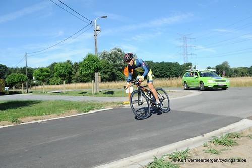 TT vierdaagse kontich 2017 (263)