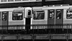 Subway to Sally (Nikonphotography D750) Tags: cityofhamburg igershamburg hamburgmeineperle hamburg nikonphotography nikond750 nikon hafenviertel explore schwarzweiss blackandwhite schwarzweissfotografie blackandwhitephotography thisishh subway underbround widescreen 169 streetphotography