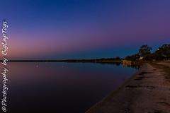 IMG_5512 (biglaptogs) Tags: barmera lakebonney riverland sa states sunsetsunrise