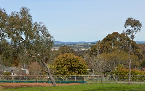 Lot 8 ''Jomagi Estate'', Slocombe Street, Goulburn NSW 2580