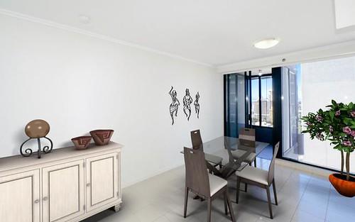 3613 & 3613A/91 Liverpool Street, Sydney NSW