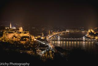 Budapest stag doo-718.jpg