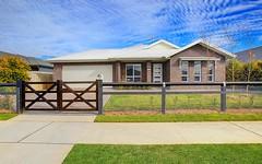 35 Renwick Drive, Mittagong NSW