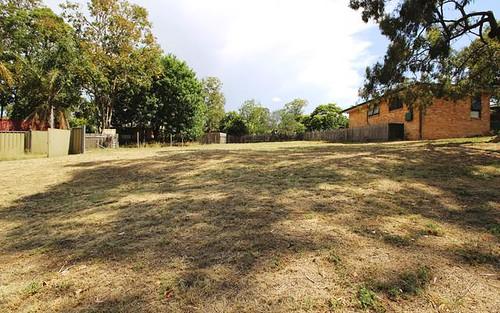 112 Wollombi Road, Muswellbrook NSW