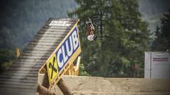 slope 02 (phunkt.com™) Tags: crankworx innsbruck slope style 2017 phunkt phunktcom keith valentine slopestyle