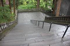 IMG_2614 (normafincher) Tags: japan nikko nikkonationalpark