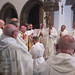 """Alistair Hodkinson Ordained Priest • <a style=""""font-size:0.8em;"""" href=""""http://www.flickr.com/photos/23896953@N07/35541380142/"""" target=""""_blank"""">View on Flickr</a>"""