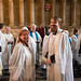 """Ordination of Priests 2017 • <a style=""""font-size:0.8em;"""" href=""""http://www.flickr.com/photos/23896953@N07/35541541771/"""" target=""""_blank"""">View on Flickr</a>"""