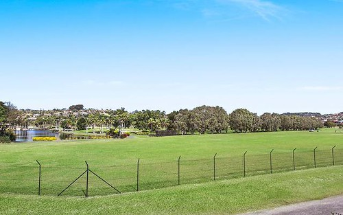 24/4 Advocate Place, Banora Point NSW