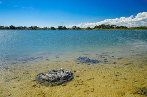 LAKE-THETIS-11