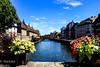 1 Strasbourg